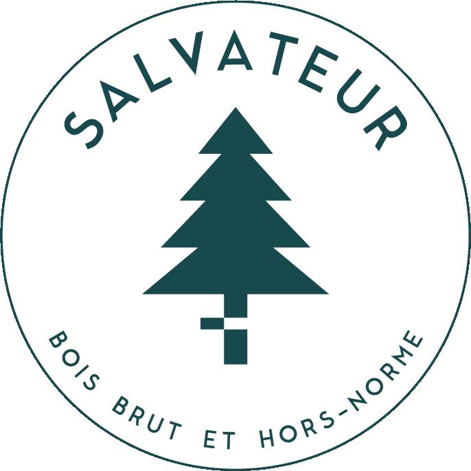 Salvateur