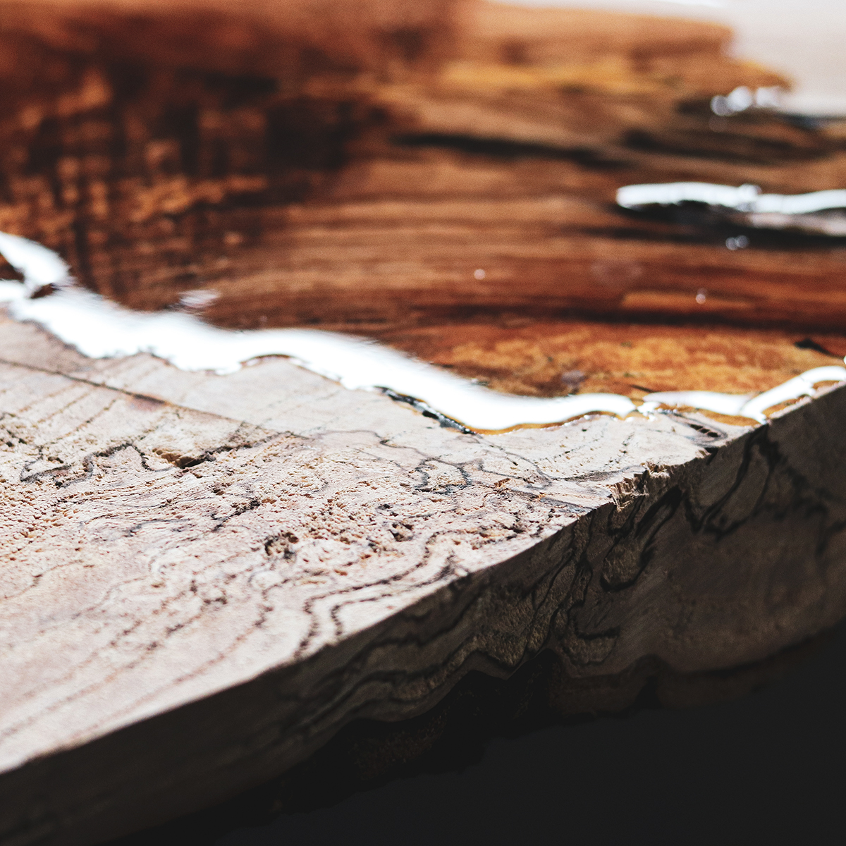 table-bois-brut-live-edge-Salvateur