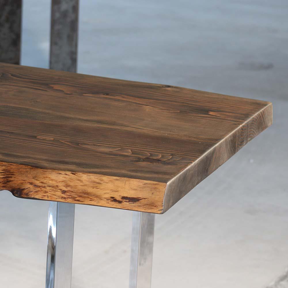 essence-bois-table-sur-mesure-live-edge-Salvateur-cedre-1