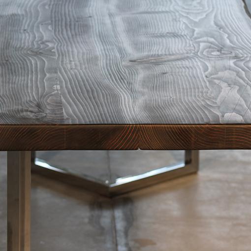 essence-bois-table-sur-mesure-live-edge-Salvateur-cedre-2