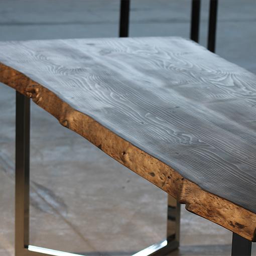 essence-bois-table-sur-mesure-live-edge-Salvateur-cedre-3