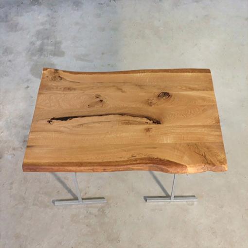 essence-bois-table-sur-mesure-live-edge-Salvateur-chene-3