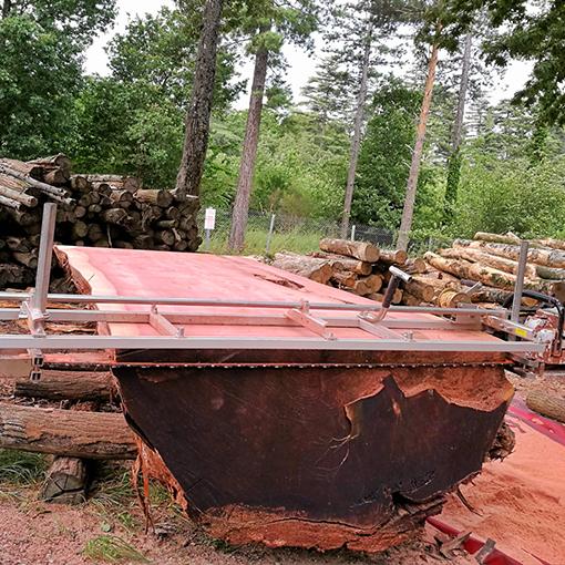 essence-de-bois-table-sur-mesure-live-edge-Salvateur-sequoia-2