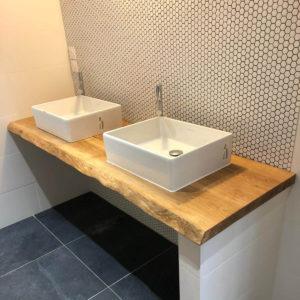 plan-vasque-sur-mesure-personnalise-bois-naturel-Salvateur