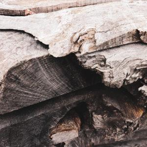 bois-brut-creation-de-meubles-sur-mesure-Toulouse-Salvateur