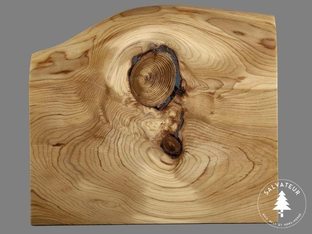 essence-bois-table-sur-mesure-live-edge-Salvateur-cedre-5