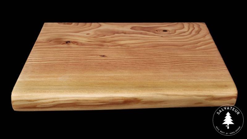 essence-bois-table-sur-mesure-live-edge-Salvateur-cedre-4